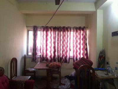 Gallery Cover Image of 900 Sq.ft 2 BHK Apartment for rent in Mukundapur for 16000