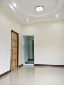 Gallery Cover Image of 700 Sq.ft 2 BHK Villa for buy in Mumbai Central for 1500000