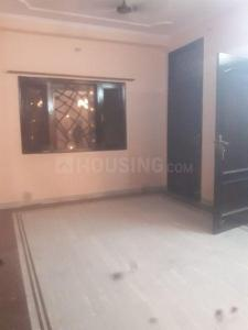 Gallery Cover Image of 8000 Sq.ft 5 BHK Villa for buy in Sector 40 for 35000000