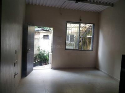 Gallery Cover Image of 500 Sq.ft 1 BHK Independent House for rent in Mulund West for 12000