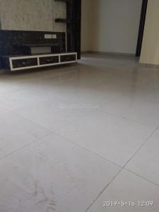 Gallery Cover Image of 1080 Sq.ft 2 BHK Apartment for buy in VVIP Nest, Raj Nagar Extension for 3600000