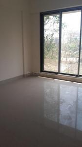 Gallery Cover Image of 650 Sq.ft 1 BHK Apartment for rent in Chembur for 34000