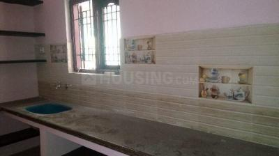 Gallery Cover Image of 1100 Sq.ft 3 BHK Independent House for buy in Guduvancheri for 4300000