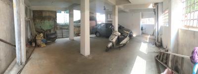 Balcony Image of 920 Sq.ft Residential Plot for buy in Purasawalkam for 6000000