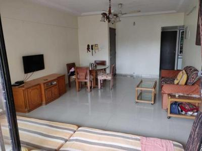Gallery Cover Image of 1300 Sq.ft 3 BHK Apartment for buy in Goregaon East for 31700000
