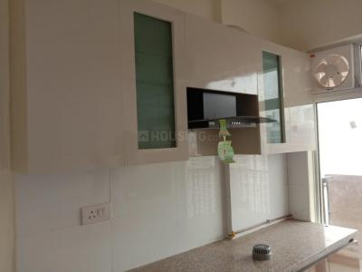 Gallery Cover Image of 1981 Sq.ft 3 BHK Apartment for rent in Manesar for 17000