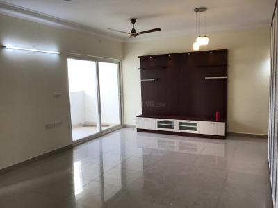Gallery Cover Image of 1636 Sq.ft 3 BHK Apartment for buy in Budigere Cross for 8800000
