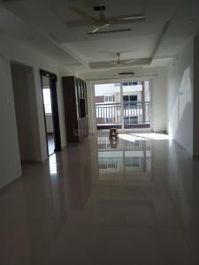 Gallery Cover Image of 2100 Sq.ft 3 BHK Apartment for rent in Kokapet for 38500