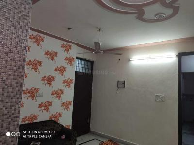 Gallery Cover Image of 750 Sq.ft 2 BHK Independent Floor for buy in Sector 4 Rohini for 2200000