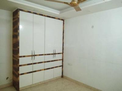 Gallery Cover Image of 1000 Sq.ft 2 BHK Independent Floor for rent in Sector 8 Dwarka for 16000