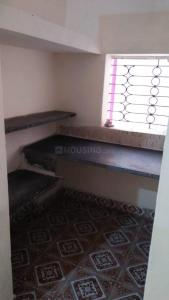 Gallery Cover Image of 682 Sq.ft 1 BHK Independent Floor for rent in Pallavaram for 7000