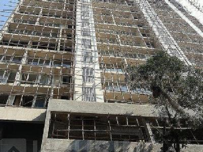Building Image of 1135 Sq.ft 2 BHK Apartment for buy in Andheri West for 25000000