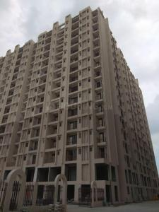 Gallery Cover Image of 976 Sq.ft 2 BHK Apartment for buy in LandCraft River Heights, Raj Nagar Extension for 2757000