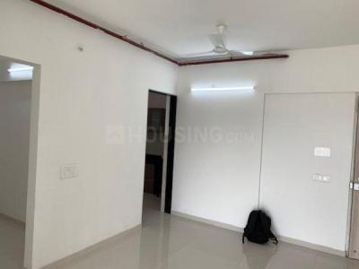Gallery Cover Image of 1100 Sq.ft 2 BHK Apartment for rent in Kanakia Spaces Realty Levels, Malad East for 45000