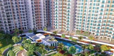 Gallery Cover Image of 970 Sq.ft 2 BHK Apartment for buy in Puraniks Abitante Fiore Phase 2A, Bavdhan for 6200000
