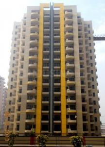 Gallery Cover Image of 1268 Sq.ft 2 BHK Apartment for rent in Sector 88 for 12000