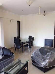 Gallery Cover Image of 1070 Sq.ft 2 BHK Apartment for rent in Powai for 58000