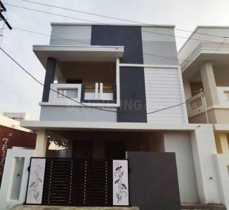 Gallery Cover Image of 1506 Sq.ft 3 BHK Independent House for buy in Whitefield for 5623000