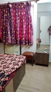 Gallery Cover Image of 1490 Sq.ft 3 BHK Apartment for rent in Jadavpur for 55000