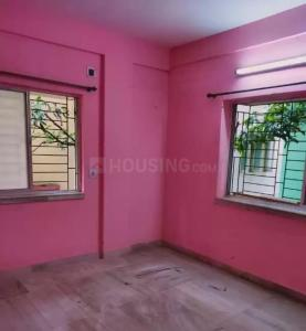 Gallery Cover Image of 900 Sq.ft 2 BHK Apartment for rent in VIP Nagar for 9000