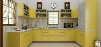 Gallery Cover Image of 1650 Sq.ft 3 BHK Apartment for rent in Govandi for 65000