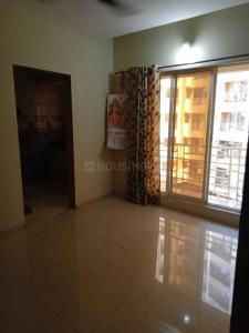 Gallery Cover Image of 580 Sq.ft 1 BHK Apartment for rent in SB Sandeep Heights, Nalasopara West for 6500