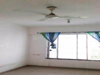 Gallery Cover Image of 1010 Sq.ft 2 BHK Apartment for rent in Undri for 13500