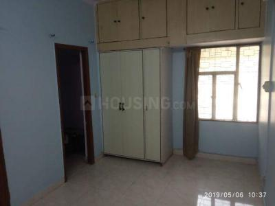 Gallery Cover Image of 900 Sq.ft 2 BHK Apartment for rent in Panchdeep Apartments CGHS, Vikaspuri for 19000