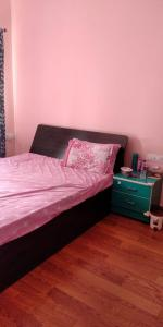 Gallery Cover Image of 1300 Sq.ft 2 BHK Apartment for rent in Kudlu for 35000