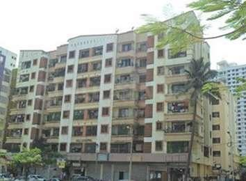 Gallery Cover Image of 990 Sq.ft 1 BHK Apartment for rent in Jogeshwari West for 25000