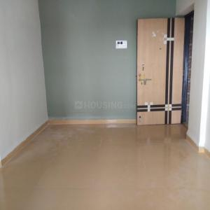 Gallery Cover Image of 500 Sq.ft 1 BHK Apartment for buy in Rashmi Star City, Naigaon East for 2500000