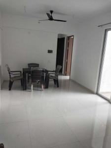 Gallery Cover Image of 1400 Sq.ft 3 BHK Apartment for rent in Hinjewadi for 30000