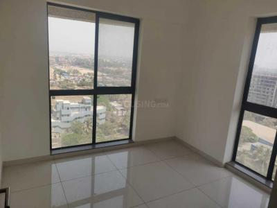 Gallery Cover Image of 1137 Sq.ft 2 BHK Apartment for rent in Chembur for 55000