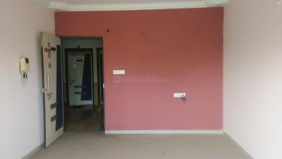 Gallery Cover Image of 1170 Sq.ft 3 BHK Apartment for buy in Nashik Road for 3551000
