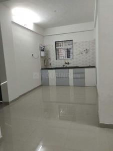 Gallery Cover Image of 950 Sq.ft 2 BHK Apartment for buy in Raviraj Citadel Empress, Ghorpadi for 6200000