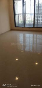 Gallery Cover Image of 630 Sq.ft 1 BHK Apartment for rent in Dronagiri for 5000