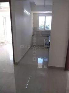 Gallery Cover Image of 1650 Sq.ft 3 BHK Independent Floor for buy in Kanwali for 6699000