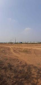 1089 Sq.ft Residential Plot for Sale in Kalamboli, Navi Mumbai