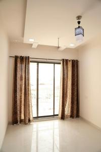 Gallery Cover Image of 570 Sq.ft 1 BHK Apartment for buy in Vajulsar for 1767000