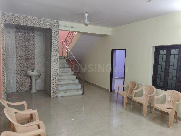 Living Room Image of 3740 Sq.ft 5 BHK Villa for rent in Kompally for 35000