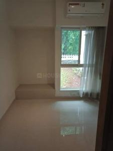 Gallery Cover Image of 760 Sq.ft 1 BHK Apartment for buy in Priyanka Unite, Ulwe for 5000000
