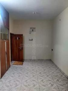 Gallery Cover Image of 550 Sq.ft 1 RK Apartment for rent in Sushila Enclave, Chromepet for 6500