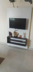 Gallery Cover Image of 325 Sq.ft 1 RK Apartment for buy in AWHO Sispal Vihar, Sector 49 for 1800000