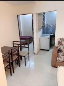 Gallery Cover Image of 1750 Sq.ft 3 BHK Apartment for rent in Cidco Valley Shilp, Rohinjan for 30000