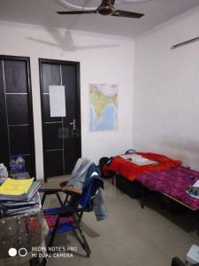 Bedroom Image of PG 5477514 Karol Bagh in Karol Bagh