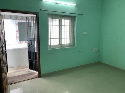 Gallery Cover Image of 850 Sq.ft 2 BHK Independent House for rent in Old Pallavaram for 15000