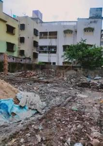 Gallery Cover Image of 900 Sq.ft 2 BHK Apartment for buy in Kasba for 3200000