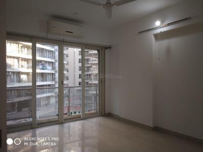Gallery Cover Image of 1574 Sq.ft 3 BHK Apartment for buy in Kohinoor City Residential Phase 2 Block 2, Kurla West for 27500000