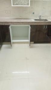 Gallery Cover Image of 950 Sq.ft 2 BHK Apartment for rent in Paramount Emotions, Noida Extension for 10000