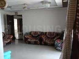 Gallery Cover Image of 1100 Sq.ft 3 BHK Apartment for buy in Borivali West for 19000000